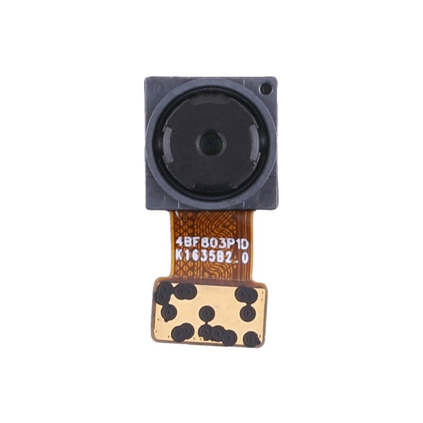 cámara delantera de reemplazo de la cámara para Huawei mate S