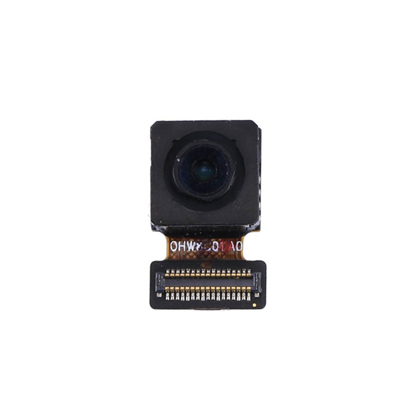 Front Room Camera Replacement for Huawei P9 Plus