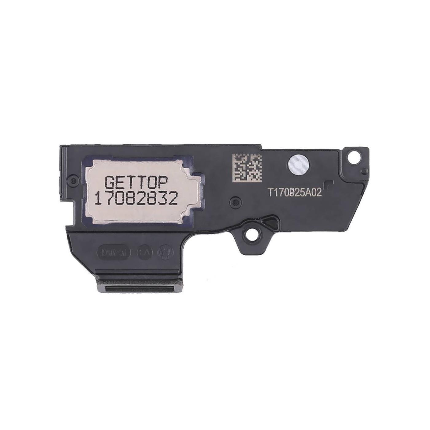 Lauter Lautsprecher Summer Huawei Mate-Lite 10 Klingel weniger Lautsprecherbox