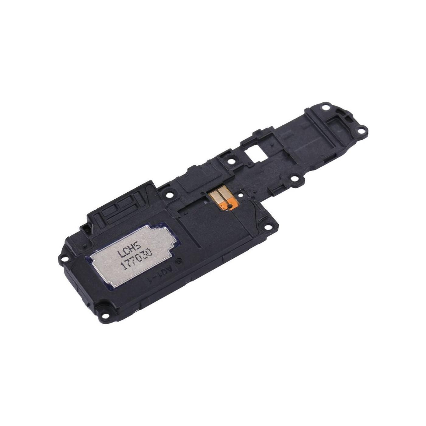 Lauter Lautsprecher Summer Huawei Honor 9 Lite ringer weniger Lautsprecherboxen