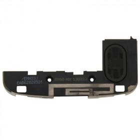 Loud speaker buzzer Google Nexus 4 - E960 ringer crates under speaker