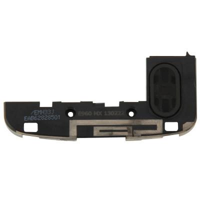 Lauter Lautsprecher Summer Google Nexus 4 - E960 ringer Kisten unter Lautsprecher