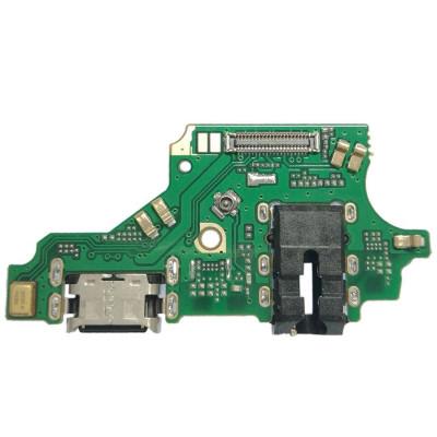 Flat flex connettore ricarica per Huawei Nova 3e - P20 Lite