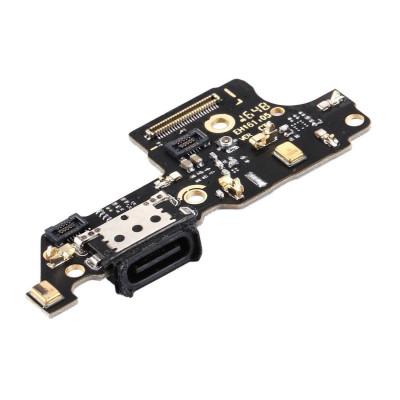 Flex-Flachbandladestecker für Huawei Mate-9