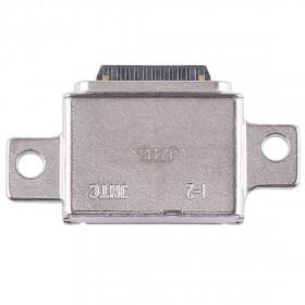 Flat flex charging connector Samsung Galaxy S8 + G955 - G950F S8 - S9 G960F