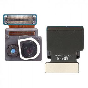 Remplacement de la caméra face à la caméra avant REV09 pour Samsung Galaxy S8 G950F