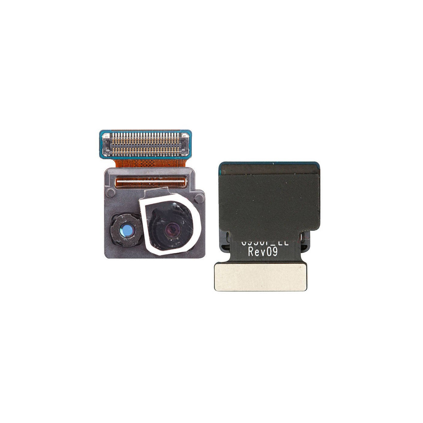 Camera Replacement REV09 front facing camera for Samsung Galaxy S8 G950F