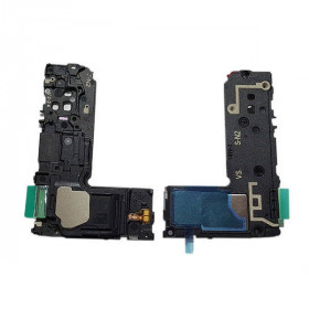 Haut-parleur pour Samsung Galaxy S9 G960F