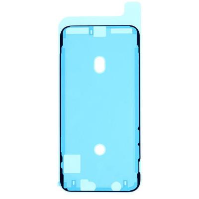Doppelseitig klebende LCD-Display für iphone X Wasserdicht