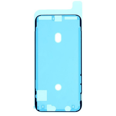 Double-Sided Waterproof Display For Iphone X