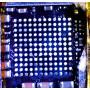 Iphone motherboard repair 7 - 7 Plus replacement IC audio chip