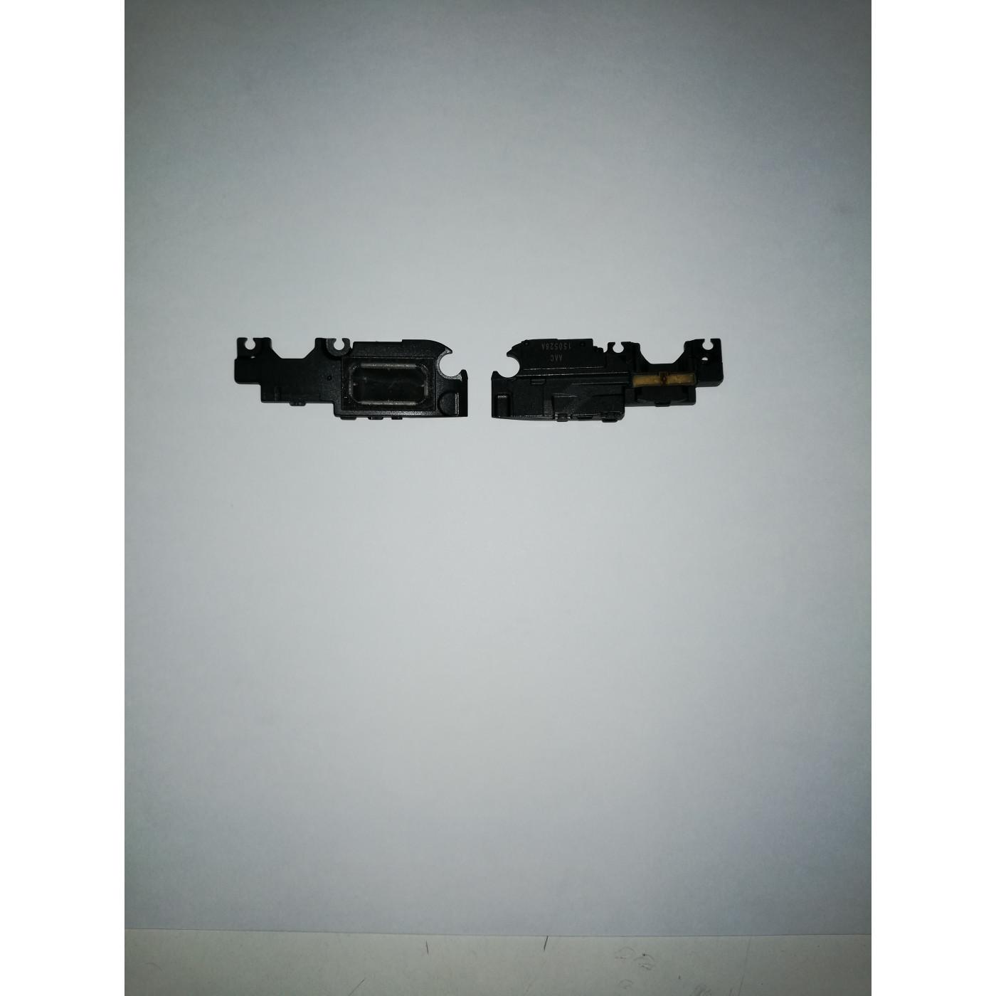 Asus Zenfone 2 Laser / ZE500KL Buzzer Ruftonlautsprecher