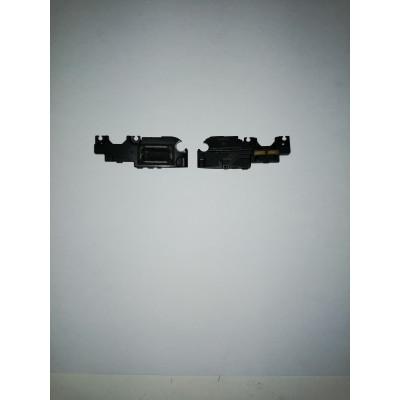 for Asus Zenfone 2 Laser / ZE500KL Speaker Ringer Buzzer