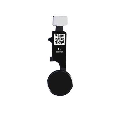 Schwarze Home-Taste mit Return-Funktion bluetooh für das iPhone 7/7 Plus 8/8 Plus
