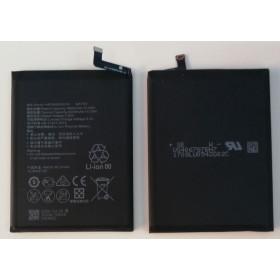 Akku für Huawei Mate 9 HB396689ECW 3900mAh