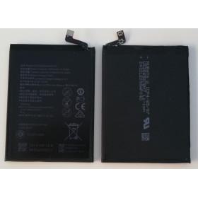 Batterie pour HUAWEI Mate 20 Lite, P10 Plus HB386589ECW 3750 mAh