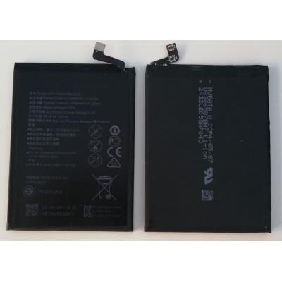 Battery for HUAWEI Mate 20 Lite, P10 Plus HB386589ECW 3750mah