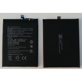 Batterie pour Huawei P20 - Honor 10 HB396285ECW 3320mah