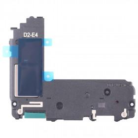 Altavoz altavoz para Galaxy S8 + G955F minúscula