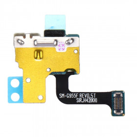 Proximity sensor for Samsung Galaxy S8 + G955F