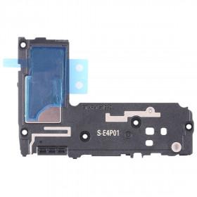 Loud Speaker Altoparlante per Galaxy S9 Cassa Inferiore