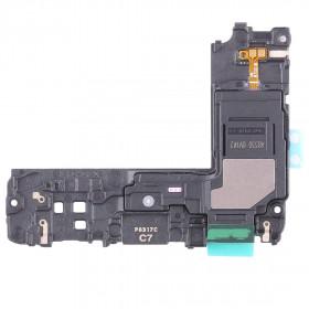 Altavoz altavoz para Galaxy S9 Caso + Bajo