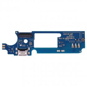 Connettore di ricarica per Wiko PULP 4G