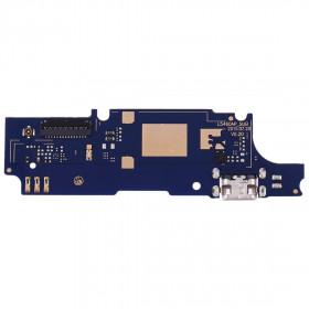 Connettore di ricarica per Wiko Fever 4G