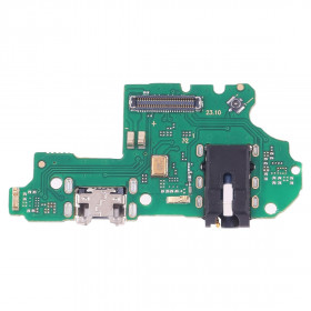 Connettore di ricarica per Huawei Enjoy 9s / P Smart (2019)