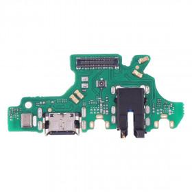 Connettore di ricarica per Huawei Nova 4e / P30 Lite