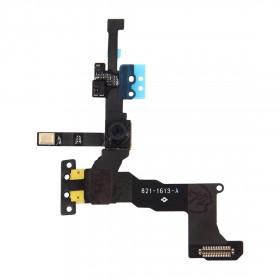 Front-Kamera vorne für den iPhone Näherungssensor SE Flex-Flachkabel