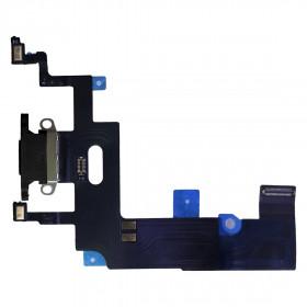 Flat flex connettore di ricarica per iPhone XR