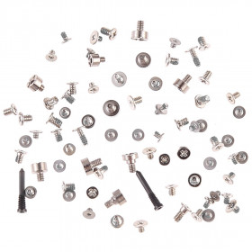 Set of screws for iPhone XR Screw Set