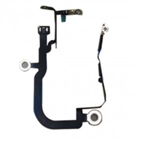 Module flexible plat antenne GPS signal wifi pour iPhone XS