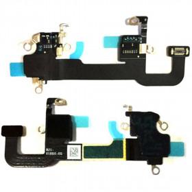 Flat wifi signal flex antenna module for iPhone XS