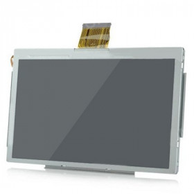 LCD DISPLAY SCREEN MONITOR FOR Nintendo Wii U