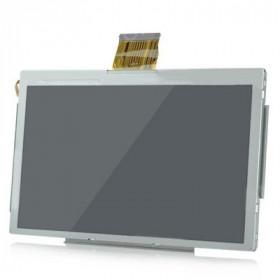 MONITOR LCD de pantalla para Nintendo Wii U