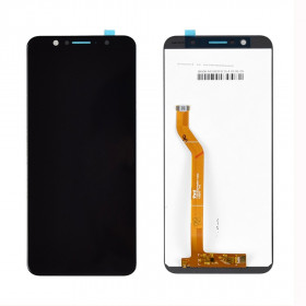LCD DISPLAY for ASUS ZENFONE MAX PRO M1 ZB601KL ZB602KL X00TD BLACK TOUCH SCREEN