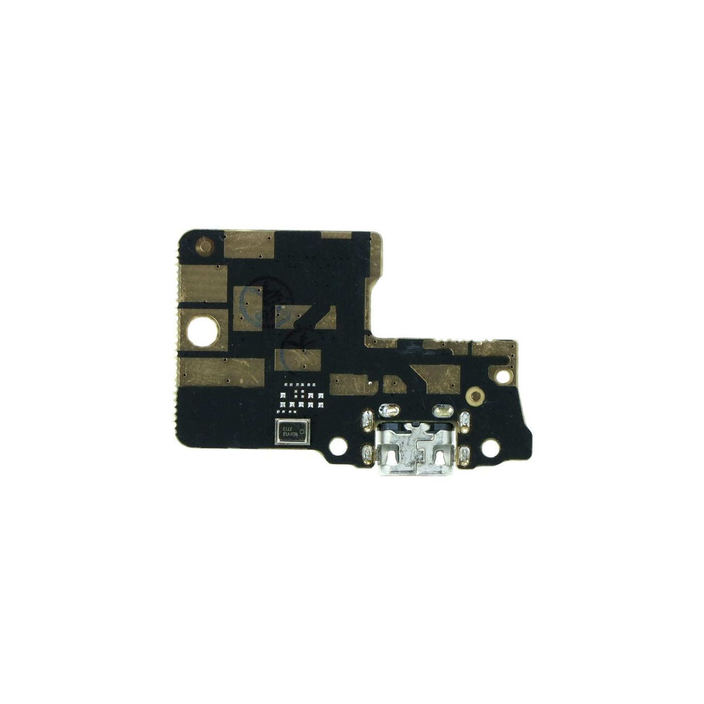 Charging connector for Xiaomi redmi S2 redmi Y2 HQ