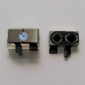 Caméra arrière de remplacement pour Apple iPhone XS