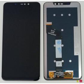 PANTALLA LCD + PANTALLA TÁCTIL PARA XIAOMI REDMI NOTE 6 PRO