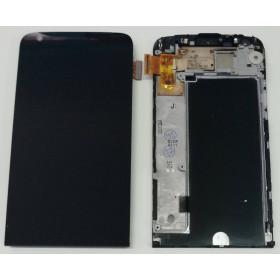 ÉCRAN LCD + CADRE LG G5 H850 H840 H830 H831 H820 ÉCRAN TACTILE