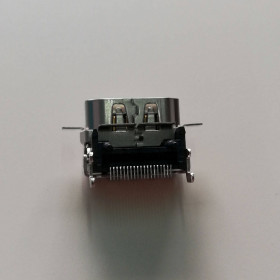 HDMI CONNECTOR FOR XBOX ONE S HDMI SOCKET PORT