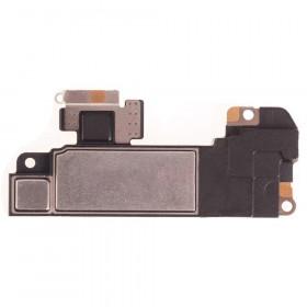 Altavoz superior del altavoz del oído para la llamada del iPhone XS MAX de Apple