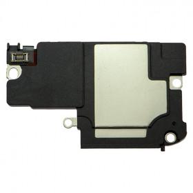 Zumbador de altavoz alto Altavoces de timbre de altavoz inferior de Iphone XS MAX