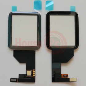TOUCH SCREEN FOR APPLE I WATCH SERIES 1 42mm glass slide original quality