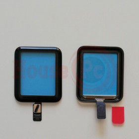TOUCH SCREEN FOR APPLE I WATCH SERIES 2-3 38mm glass slide original quality