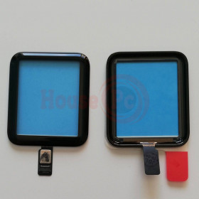 TOUCH SCREEN FOR APPLE I WATCH SERIES 2-3 42mm glass slide original quality