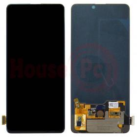 PANTALLA LCD XIAOMI MI 9T 9T PRO REDMI K20 K20 pro M1903F10G PANTALLA TÁCTIL VIDRIO