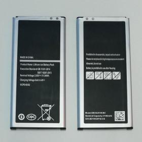 Batería EB-BJ510CBE 2020 para Samsung Galaxy J5 2016 J510 SM-J510f 3100mAh